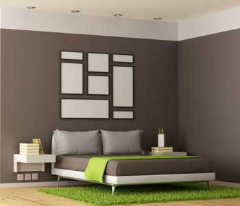 painting services for residential properties